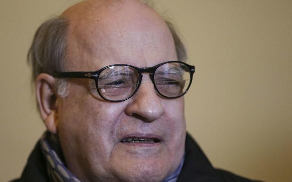 Addio a Quino, il papà di Mafalda