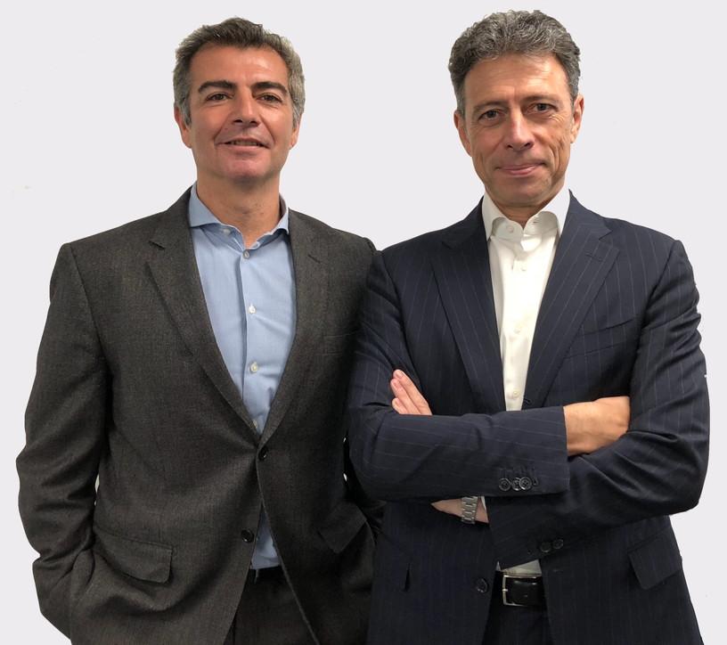 Yolo Group,primo gruppo italiano di servizi e d'intermediazione assicurativa digitale