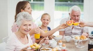 Longevità ai tempi del Covid, ecco il decalogoper una vita più sana