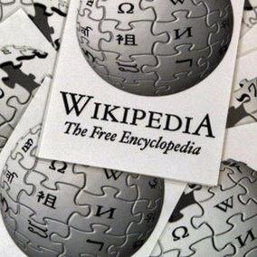 Wikipedia, dopo 10 anni l'enciclopedia gratuita cambia look