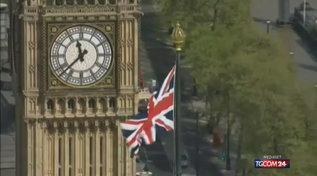 Brexit, azione legale Ue non spaventa Londra | Verso un nuovo braccio di ferro