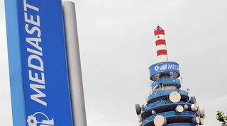Auditel, grande settembre per gli ascolti Mediaset