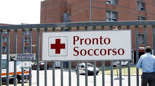 Torino, l'ospedale comunica la morte della madre alla famiglia sbagliata