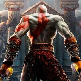 Kratos, il fantasma di Sparta che distrusse l'Olimpo e si rifugiò tra i ghiacci
