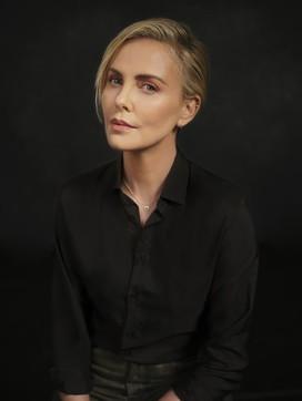 """""""Dior Stands With Women"""": donne eccezionali per ispirare altre donne"""