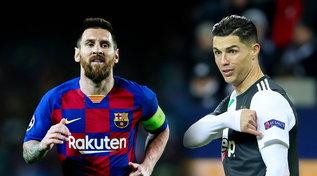 Champions, Juve con Barcellona e Dinamo Kiev | Atalanta con Ajax e Liverpool | Inter con Real e Shakhtar | Lazio con Zenit e Dortmund
