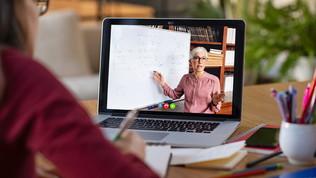 Boom della formazione online per studenti e aziende: quali sono le migliori piattaforme per aggiornarsi?