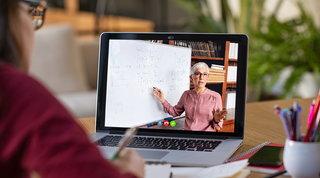 Boom dei corsi online: quali sono le migliori piattaforme?