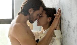 Eros: cinque suggerimenti utili per una vita di coppia da dieci e lode
