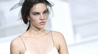Paris Fashion Week: dalla sfilata di Chanel tre regole da seguire sempre