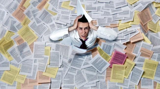Cortisolo: impariamo a controllare l'ormone dello stress