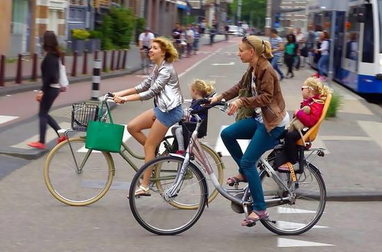 Bici ed ebike, ebike e hoverboard, bonus per tutti