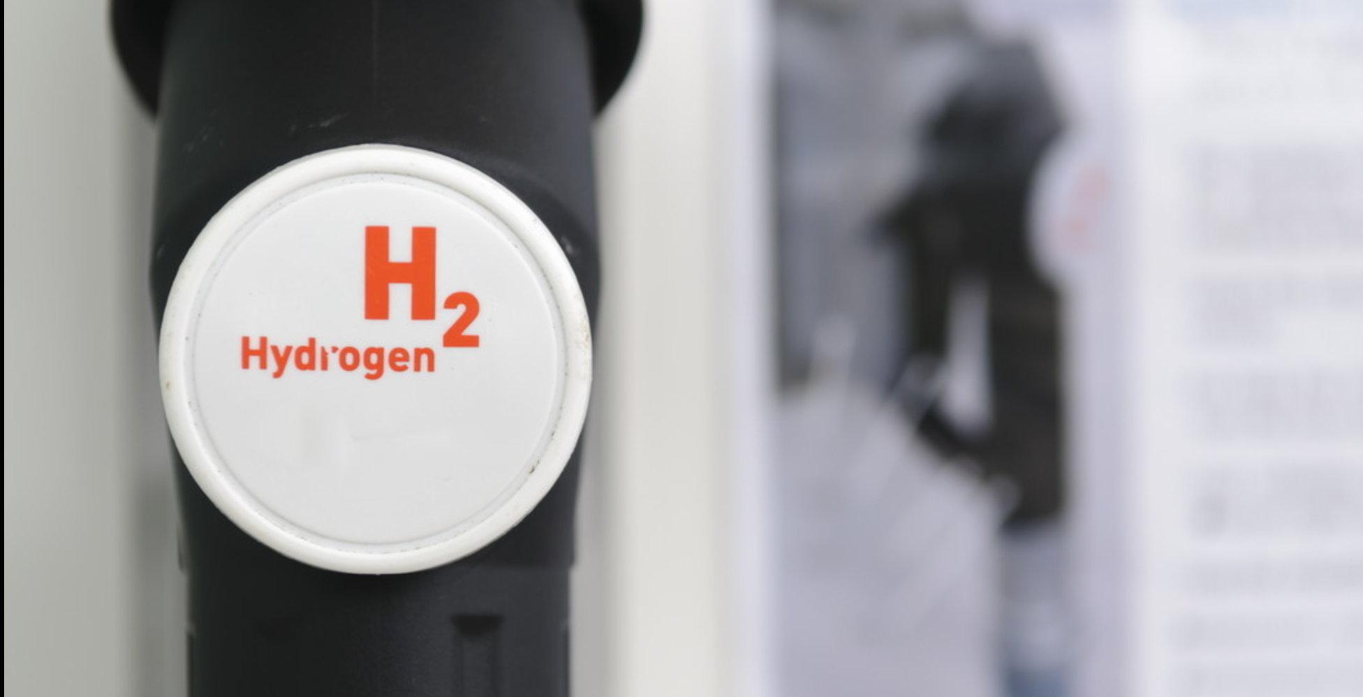 Idrogeno, la fonte di energia pulita che può fare la differenza anche in Italia