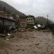 """Clima, l'Onu: """"In vent'anni sono raddoppiati i disastri naturali"""""""