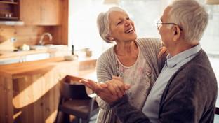 PENSION: (IM)POSSIBLE Come centrare l'obiettivo della pensione