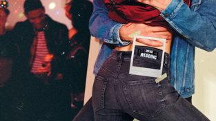 """Moda, Covid e futuro: la campagna """"Unforgettable Denim"""" di Diesel"""