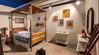 """Milano ospita """"Frida Kahlo - Il Caos Dentro"""": una mostra dedicata alla vita e all'arte della pittrice messicana"""