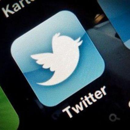 Stati Uniti e Twitter sospendono i profili dei falsi sostenitori di Trump