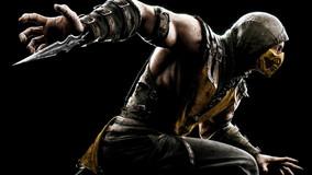 Scorpion: il ninja più brutale della storia dei picchiaduro