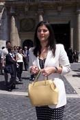 Calabria, morta la governatrice Jole Santelli