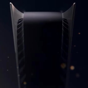 La rivoluzione di PS5: ecco come sarà l'interfaccia della console next-gen di Sony