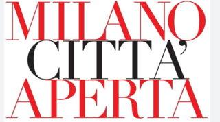 """""""Se non riparte Milano, non riparte l'Italia"""": il capoluogo lombardo al centro della ripresa economica"""