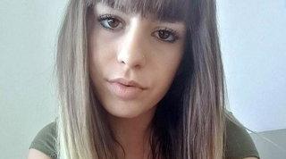 Omicidio Pamela Mastropietro, Appello: confermato l'ergastolo a Oseghale