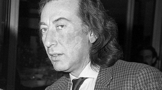 E' morto Alfredo Cerruti, fondatore e voce degli Squallor - Tgcom24