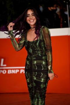 Festa del Cinema di Roma 2020: gli hair trends da copiare a star e celebs