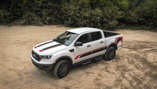 Ford asseconda le voglie dei clienti