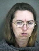 Usa, fissata esecuzione federale per una donna