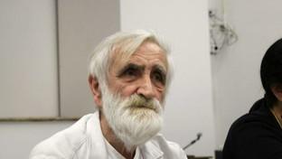 Enzo Mari, addio al maestro del design italiano