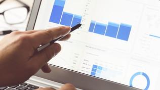 Classifiche Audiwebdei siti d'informazionee investimenti pubblicitari, qualcosa non torna?