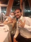 Coronavirus Forlì-Cesena, sposi dilazionano gli invitati in tre feste diverse