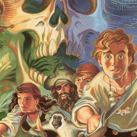 The Secret of Monkey Island, trent'anni di un'avventura grafica leggendaria
