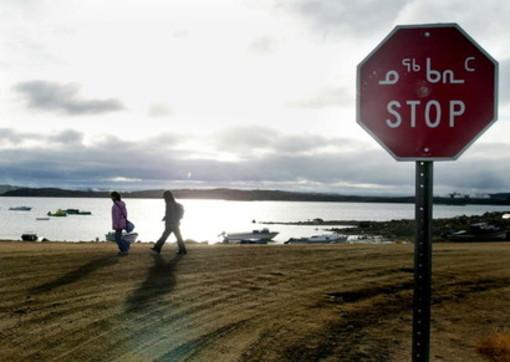 Coronavirus, Nunavut: il territorio canadese con zero casi positivi
