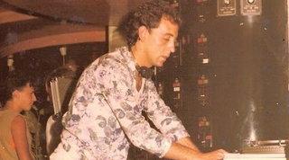 Addio a José Padilla, storico dj alfiere della chillout
