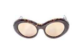 Marco Melis Eyewear. L'occhiale fatto da un italiano