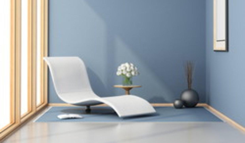 Tendenze arredo: chaise longue, il must have per il lusso domestico