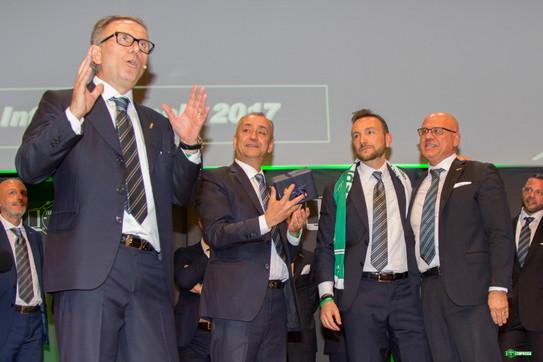 Tempocasa, la holding immobiliare leader nel settore in Italia ed Europa
