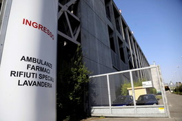 Milano e Bergamo riaprono gli ospedali Covid: iniziati i preparativi
