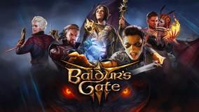 Baldur's Gate 3, i consigli per avventurarsi nella versione Early Access