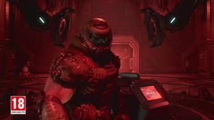 Doom Eternal: The Ancient Gods Parte 1, il trailer di lancio