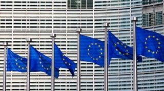 Mes: Pd e M5s si dividono al Parlamento europeo