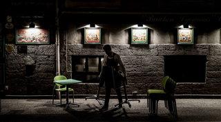 Stretta in Lazio e Campania: tutti a casa da mezzanotte e spostamenti limitati | Scarica l'autocertificazione