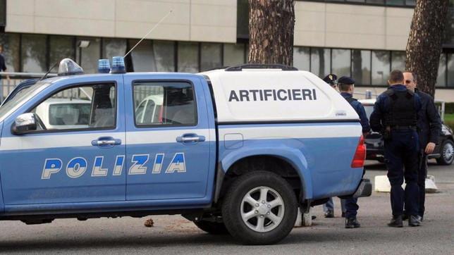 Cagliari, bomba al municipio di Quartu Sant'Elena a tre giorni dall'elezione del sindaco