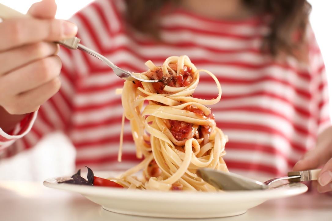 Quante ne sai sulla pasta?