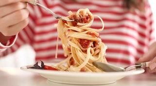 Spaghetti e maccheroni: le sai davvero tutte sulla pasta?