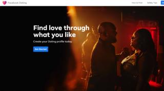 Facebook Dating sbarca in Europa e così sfida Tinder