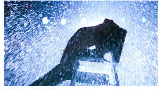 """""""Flashdance"""", rivivi i momenti più emozionanti del film"""